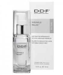 DDF Cilt Bakım ürünleri - Ddf Wrinkle Relax 15ml |İndirimli