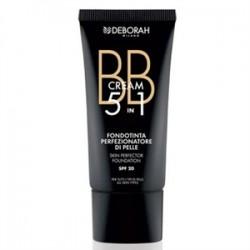 Deborah Milano - Deborah BB Cream Foundation 30ml