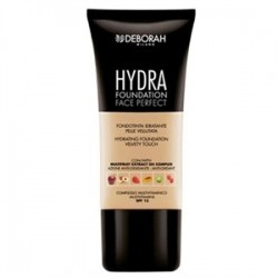 Deborah Milano - Deborah Hydra Foundation Face Perfect Spf15 30ml