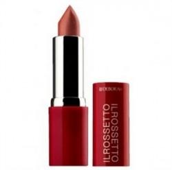 Deborah Milano - Deborah Il Rossetto Classic Lipstick