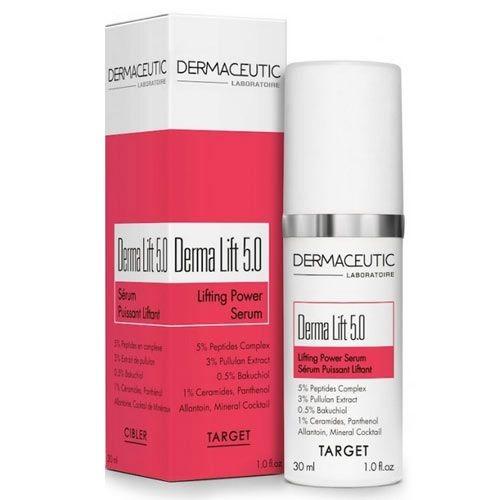 Dermaceutic - Dermaceutic Derma Lift 5.0 Lifting Power Serum 30ml