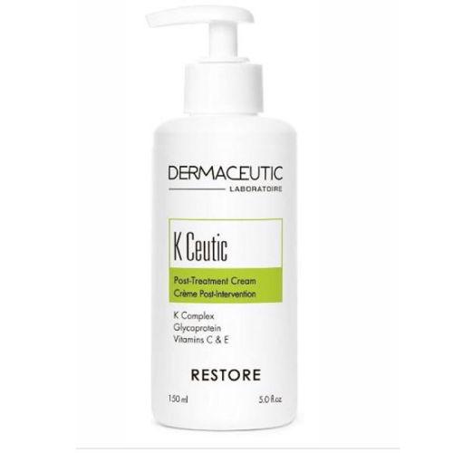 Dermaceutic K Ceutic 150ml
