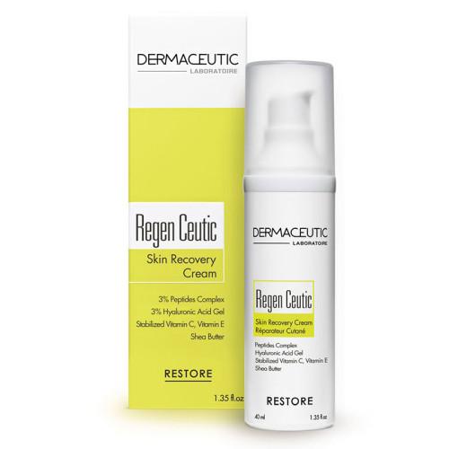 Dermaceutic - Dermaceutic Regen Ceutic 40ml