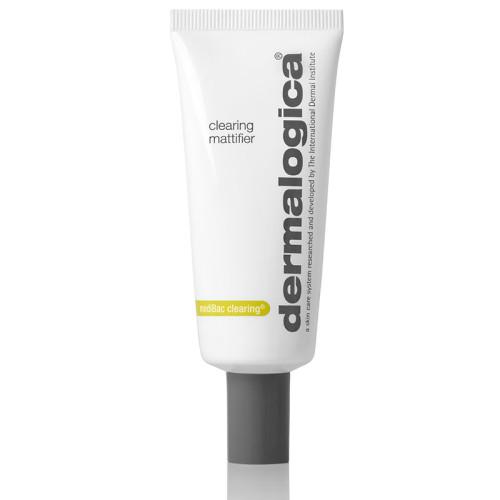 Dermalogica Ürünleri - Dermalogica Clearing Mattifier 40ml