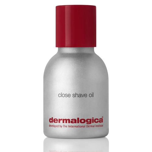 Dermalogica Ürünleri - Dermalogica Close Shave Oil 30ml