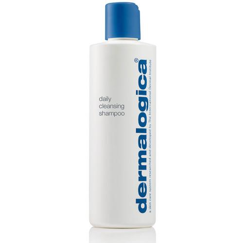 Dermalogica Ürünleri - Dermalogica Daily Cleansing Shampoo 250ml