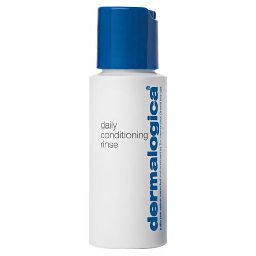 Dermalogica Ürünleri - Dermalogica Daily Conditioning Rinse 50ml