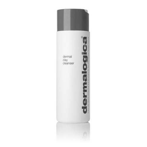 Dermalogica Ürünleri - Dermalogica Dermal Clay Cleanser 250ml