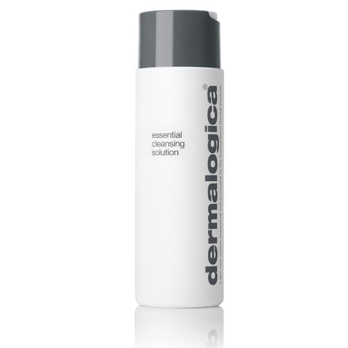 Dermalogica Ürünleri - Dermalogica Essential Cleansing Solution 250ml