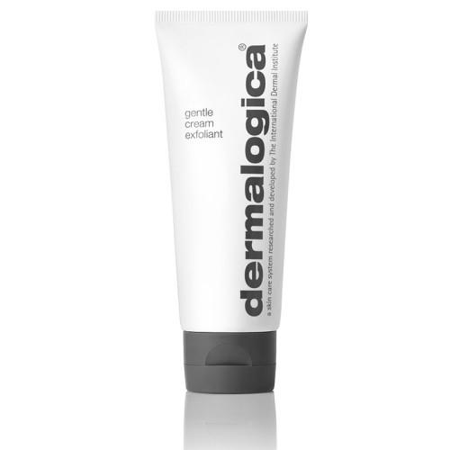 Dermalogica Ürünleri - Dermalogica Gentle Cream Exfoliant 75ml