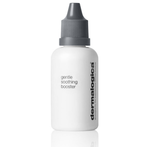 Dermalogica Ürünleri - Dermalogica Gentle Soothing Booster 30ml