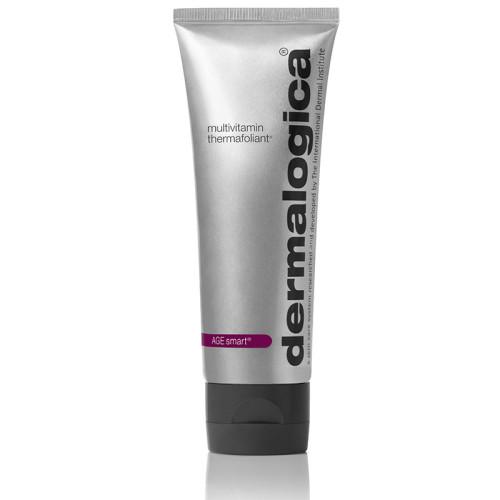 Dermalogica Ürünleri - Dermalogica Multivitamin Thermafoliant 75ml