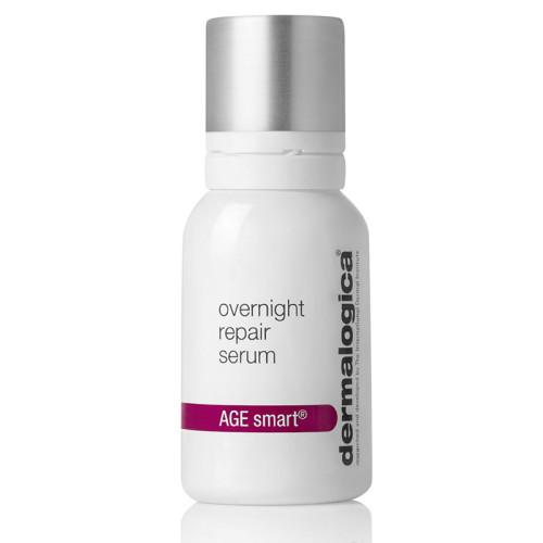 Dermalogica Ürünleri - Dermalogica Overnight Repair Serum 15ml