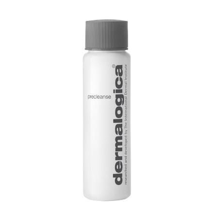 Dermalogica Ürünleri - Dermalogica Precleanse 30ml