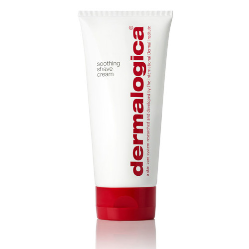 Dermalogica Ürünleri - Dermalogica Soothing Shave Cream 180ml