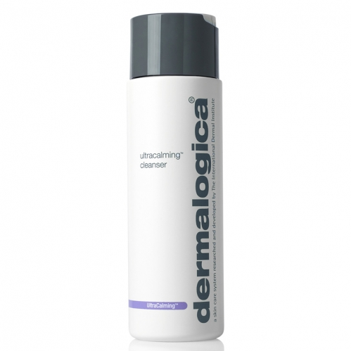 Dermalogica Ürünleri - Dermalogica Ultracalming Cleanser 250ml