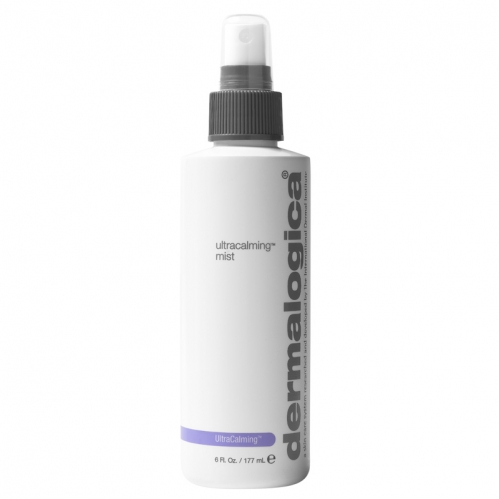 Dermalogica Ürünleri - Dermalogica Ultracalming Mist 177ml