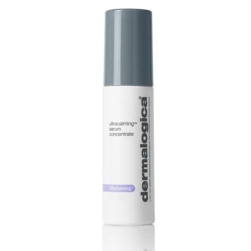 Dermalogica Ürünleri - Dermalogica Ultracalming Serum Concentrate 40ml