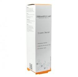 DermaPlus Md Ürünleri - DermaPlus Md C-Lipoic Cleanser 240ml
