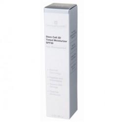 DermaPlus Md Ürünleri - DermaPlus Stem Cell 3D Tinted Moisturizer SPF 30 56.7g