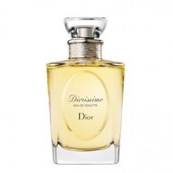 Dior - Dior Diorissimo Edt Bayan Parfüm 50ml