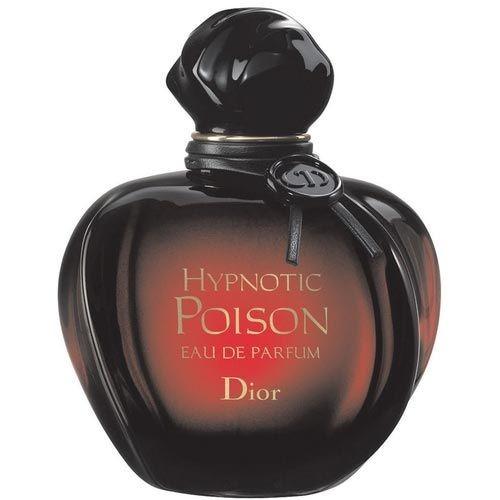 Dior - Dior Hypnotic Poison Edp Bayan Parfüm 100ml