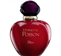 Dior - Dior Hypnotic Poison EDT Bayan 100ml