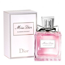 Dior - Dior Miss Dior Blooming Bouquet Edt Bayan Parfüm 100ml