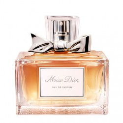 Dior - Dior Miss Dior EDP Bayan Parfüm 100ml