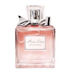 Dior - Dior Miss Dior EDT Bayan Parfüm 50ml