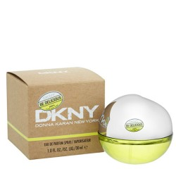 Dkny - Dkny Be Delicious Edp Bayan Parfüm 30ml
