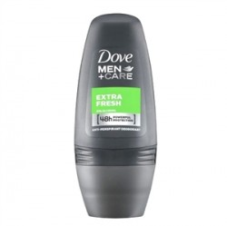 Dove - Dove Men Care Extra Fresh Roll on 50ml