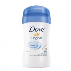 Dove - Dove Original Deo Stick 49g