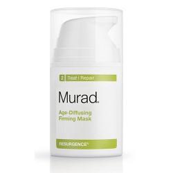 Dr.Murad Cilt Bakım Ürünleri - Dr. Murad Age Diffusing Firming Mask 50 ml
