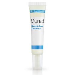 Dr.Murad Cilt Bakım Ürünleri - Dr. Murad Blemish Spot Treatment 15 ml