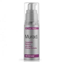 Dr.Murad Cilt Bakım Ürünleri - Dr. Murad Complete Reform With Glyco Firming Complex Serum 30 ml