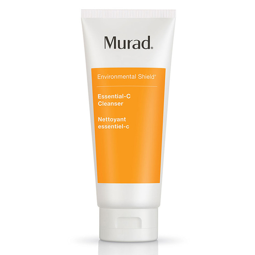 Dr.Murad - Dr. Murad Essential-C Cleanser 200 ml