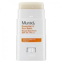 Dr.Murad Cilt Bakım Ürünleri - Dr. Murad Essential-C Sun Balm Broad Spectrum Spf35 9gr