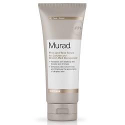 Dr.Murad Cilt Bakım Ürünleri - Dr. Murad Firm and Tone Serum 200 ml