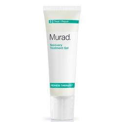 Dr.Murad Cilt Bakım Ürünleri - Dr. Murad Redness Therapy Recovery Treatment Gel 50 ml