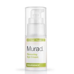 Dr.Murad Cilt Bakım Ürünleri - Dr. Murad Renewing Eye Cream 15 ml