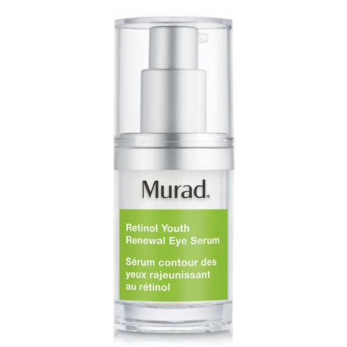 Dr.Murad Cilt Bakım Ürünleri - Dr. Murad Retinol Youth Renewal Eye Serum 15ml