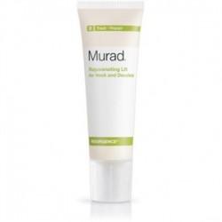 Dr.Murad Cilt Bakım Ürünleri - Dr.Murad Rejuvenating Lift For Neck And Decollete 50ml