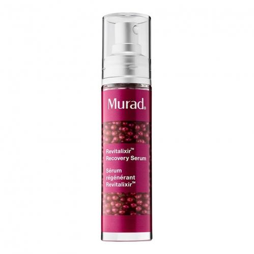 Dr.Murad Cilt Bakım Ürünleri - Dr.Murad Revitalixir Recovery Serum 40 ML