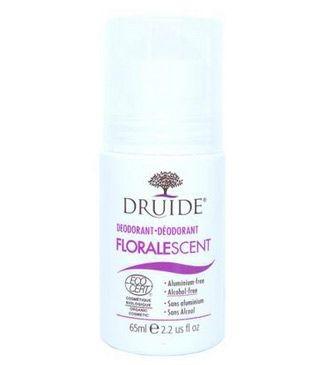 Druide Floralescent Deodorant 65ml - Thumbnail