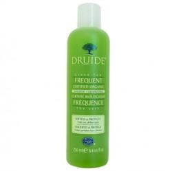 Druide Ürünleri - Druide Frequent Günlük Şampuan 250ml