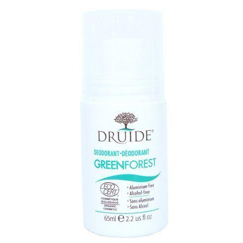 Druide GreenForest Deodorant 65ml