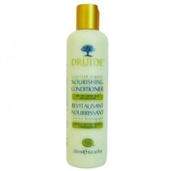 Druide Ürünleri - Druide Nourishing Conditioner 250ml