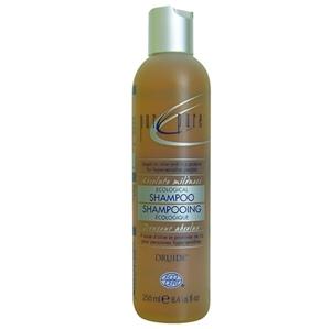 Druide Pur Pure Hassas Ciltler İçin Şampuan 250ml