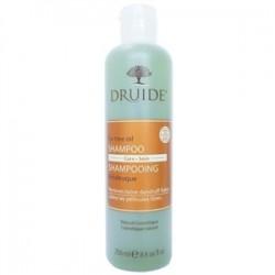 Druide Ürünleri - Druide Tea Tree Oil Kepekli Saçlar İçin Şampuan 250ml